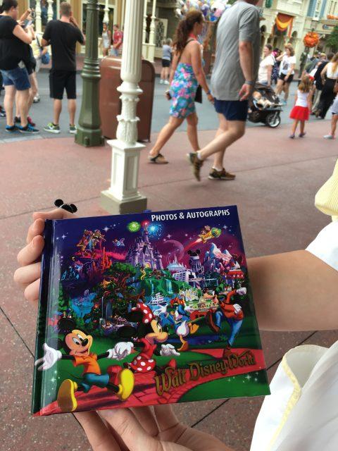 Disney customer service author jeff noel