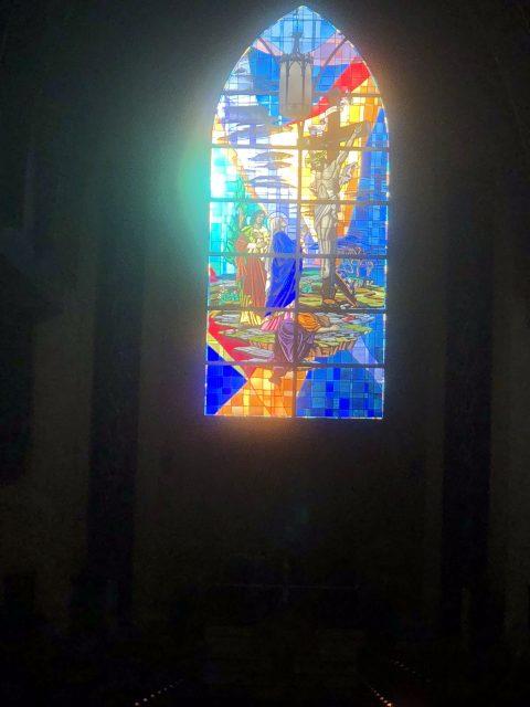 Holy Family Orlando Catholic Church