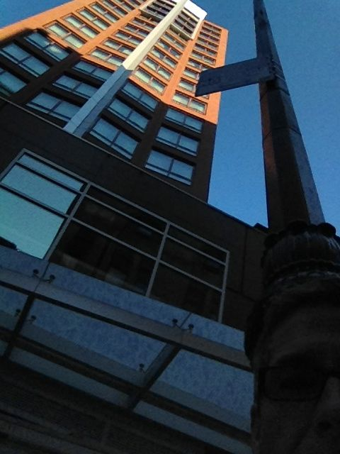 Brooklyn Hotel Indigo