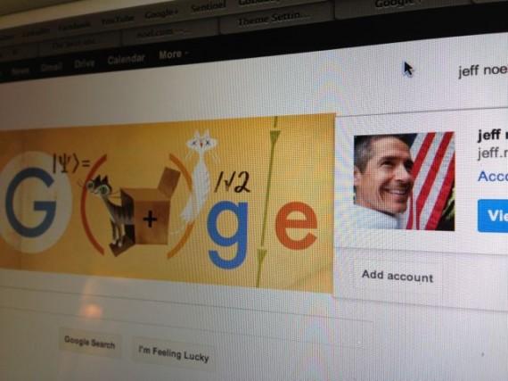 Google jeff noel mid life celebration