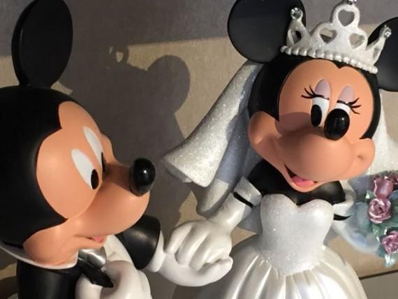 Disney management Keynote Speaker