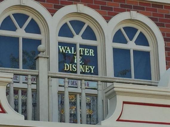Disney Speakers