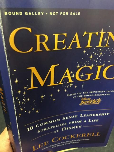 Top leadership books