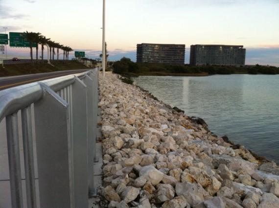 Tampa Bay Hyatt