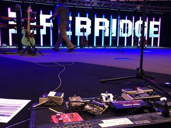 Life Bridge Church Orlando