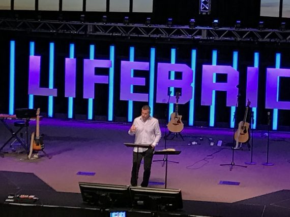 Lifebridge Church Windermere