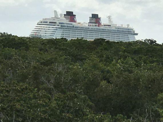 Disney Dream Cruise photos 2016