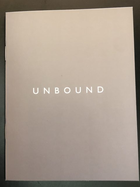 unbound merino wear