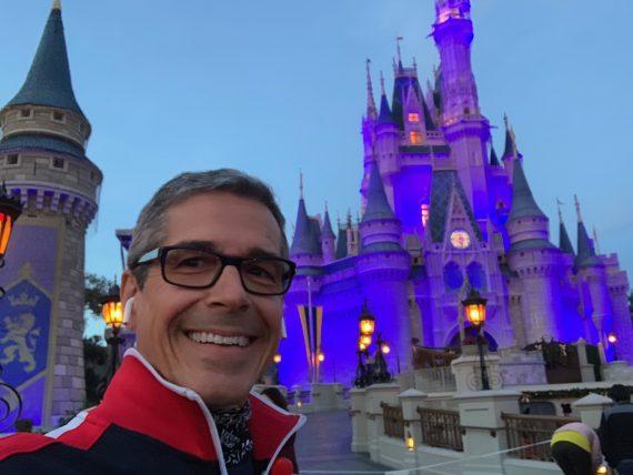 Disney Creativity Speakers