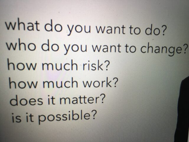 simple questions